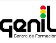 Centro de formación- Autoescuela Genil