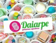 Daiarpe