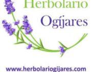 Herbolario Ogijares