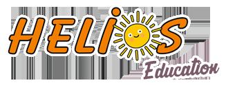 logo-academia-helios-1