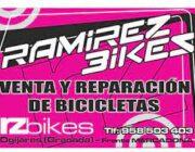 Ramirez Bikes