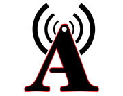 Asociación de Medios Profesionales Artesanos de Radio de Andalucía
