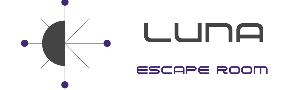 Luna Escape Room & Ocio